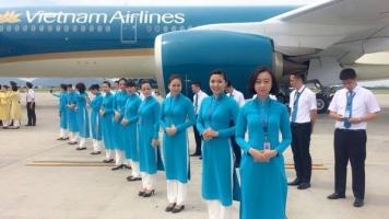 Công ty trả lương cao nhất tại Việt Nam