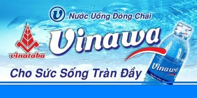 Công ty nước tinh khiết uy tín nhất tại Việt Nam