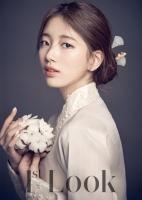 Visual của giới thần tượng nữ Hàn Quốc