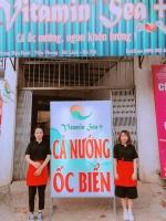 Quán ăn/ đồ uống mới mở ngon nhất ở gần chùa Trung Hậu,Tiền Phong, Mê Linh