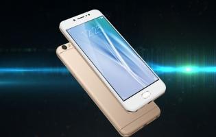 Chiếc điện thoại Vivo đáng mua nhất hiện nay
