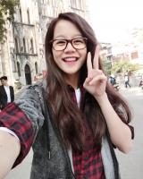 Vlogger hot nhất Việt Nam xem là thích