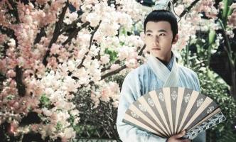 Vai diễn ấn tượng nhất của nam diễn viên Trung Quốc Dương Dương