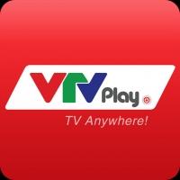 ứng dụng xem tivi trên Android miễn phí tốt nhất