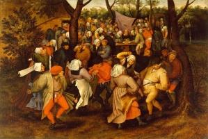 Vụ ám sát làm thay đổi lịch sử thời Trung cổ