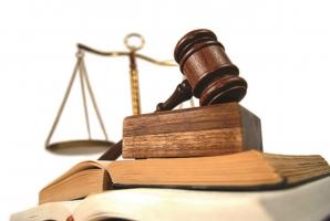 Vụ án oan nổi tiếng nhất của Việt Nam