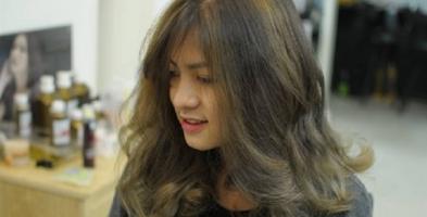 Salon tóc làm đẹp cho phụ nữ nổi tiếng nhất Hà Nội