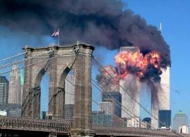 Vụ khủng bố khủng khiếp nhất trên thế giới