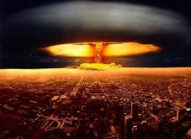 Vụ nổ hạt nhân lớn nhất thế giới có thể bạn chưa biết