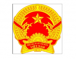 Vua, chúa trường thọ nhất Việt Nam