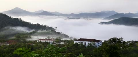 Địa điểm vui chơi thú vị ở Phú Thọ dịp Giỗ tổ Hùng Vương