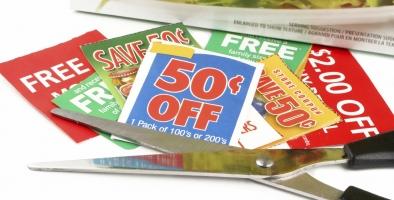 Website bán coupon giảm giá – khuyến mãi ở Việt Nam