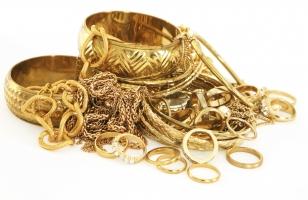 Website bán vàng bạc, đồ trang sức uy tín nhất