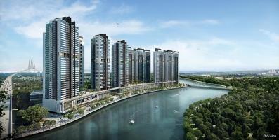 Website bất động sản nổi tiếng nhất Việt Nam hiện nay
