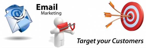 Website email marketing tốt nhất hiện nay