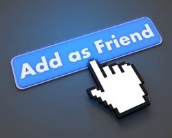 Website hẹn hò và kết bạn tốt nhất hiện nay