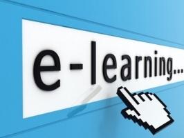 Website hỗ trợ giáo dục trực tuyến miễn phí tốt nhất
