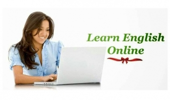 Website học tiếng Anh online hàng đầu Việt Nam