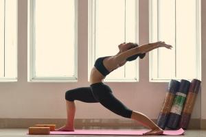Website học yoga online tốt nhất trên thế giới