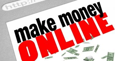 Website kiếm tiền trực tuyến tốt nhất hiện nay