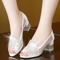 Website mua bán giày dép đẹp và uy tín nhất hiện nay
