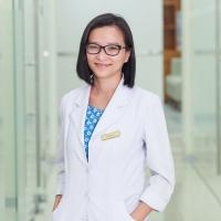 Website sức khỏe nổi tiếng ở Việt Nam