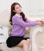 địa chỉ bán áo len nữ đẹp nhất tại Sài Gòn