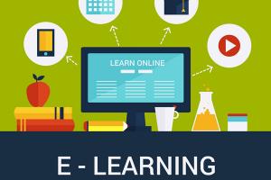 Website tốt nhất giúp bạn học mọi thứ bạn muốn