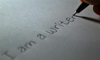 Top 8 Website tuyển CTV viết bài uy tín nhất hiện nay