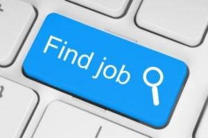 Website tuyển dụng trực tuyến uy tín và hiệu quả hàng đầu Việt Nam