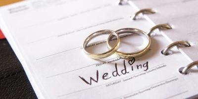 Wedding planner nổi tiếng tại Hà Nội