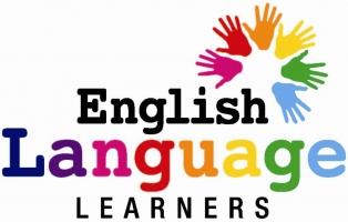 Kênh YouTube  giúp bạn tự học tiếng Anh tốt nhất hiện nay