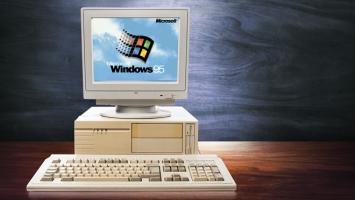 Phần mềm máy tính huyền thoại ở Việt Nam chỉ còn trong ký ức