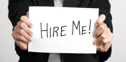 Website hỗ trợ tạo CV xin việc tốt nhất hiện nay
