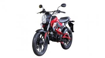 Xe côn tay giá dưới 50 triệu tốt nhất tại Việt Nam