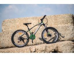 Xe đạp thể thao tốt nhất giá khoảng 2 triệu đồng