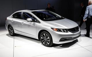 Xe ôtô tốt nhất giá rẻ dưới 400 triệu
