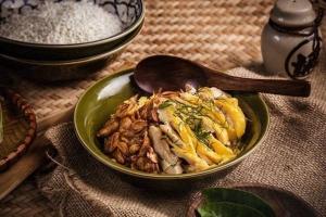 Quán ăn mở đến 23h30 ở quận Hoàn Kiếm, Hà Nội bạn không thể bỏ qua