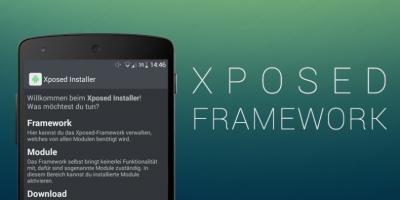 ứng dụng hay cho smartphone Android đã Root