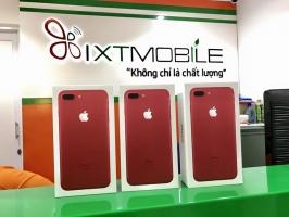 địa chỉ mua iPhone xách tay cũ/mới uy tín nhất Đà Nẵng