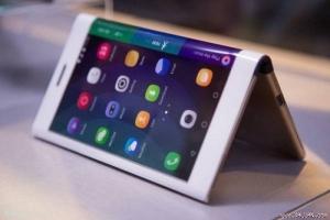 Xu hướng cho smartphone năm 2017