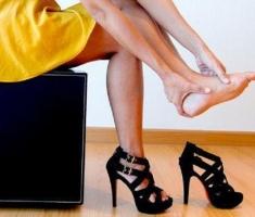 Xu hướng thời trang gây hại cho sức khỏe bạn nên biết