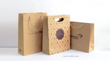 Xưởng in túi giấy giá rẻ, uy tín, thiết kế đẹp và chất lượng nhất tại TP Hà Nội