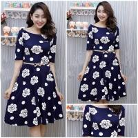 Top 5 Xưởng may quần áo thời trang giá rẻ, uy tín nhất Hà Nội