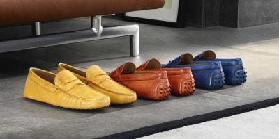 Xưởng giày dép giá sỉ rẻ nhất Đà Nẵng của dân buôn