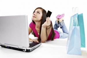 ý tưởng kinh doanh bán hàng online kiếm tiền nhiều nhất 2017