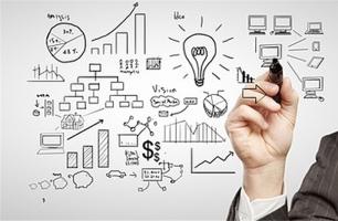Ý tưởng kinh doanh hiệu quả nhất dịp hè 2017