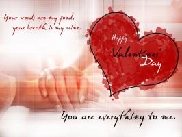 ý tưởng kinh doanh valentine hay nhất vốn ít kiếm bộn tiền