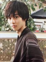 Diễn viên nam Nhật Bản gợi cảm nhất