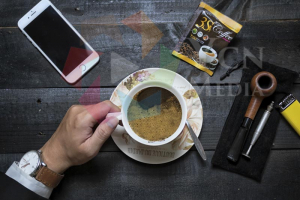 Dịch vụ chụp ảnh và quay phim quảng cáo sản phẩm ở Hà Nội